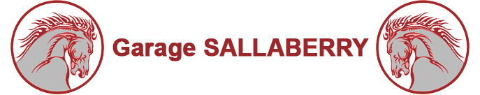 logo-garage-sallaberry